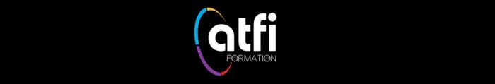 logo atfi formation