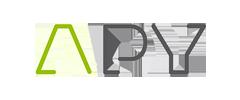 logo Partenaire APYWEB