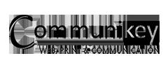 Logo Partenaire Communikey