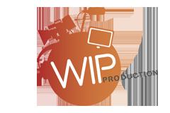 Logo Partenaire WIP Production