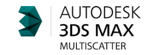 Logo Formation 3d Smax Multiscatter