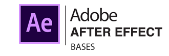 Logo Formation After Effect Bases