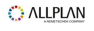 Logo Logiciel ALLPLAN ATFI Formations