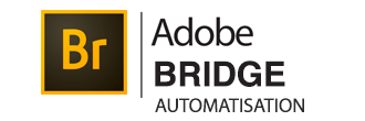 Logo Formation Bridge Automatisation