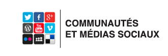 Logo Formation Communautes Medias Sociaux