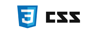 Logo Formation CSS 3