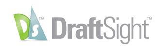 Logo Logiciel DraftSight ATFI Formations