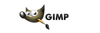 Logo Formation Gimp