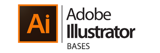 Logo Formation Illustrator Bases
