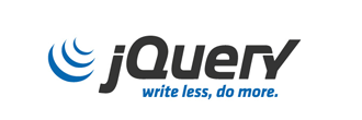 Logo Formation Jquery