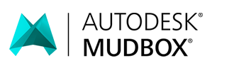 Logo Formation Mudbox