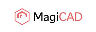Logo Logiciel Magicad ATFI Formations