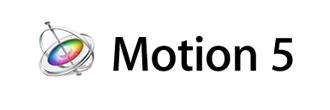 Logo Formation Motion 5