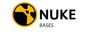 Logo Formation Nuke Bases