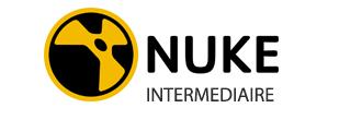 Logo Formation Nuke Intermediaire