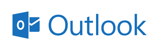 Logo Formation Outlook