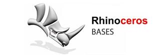 Logo Formation Rhino Bases