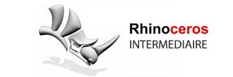 Logo Formation Rhino Intermediaire