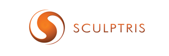 Logo Formation Sculptris