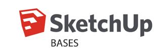 Logo Formation Sketchup Bases
