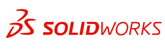 Logiciel SolidWorks ATFI Formations