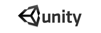 Logo Formation Unity