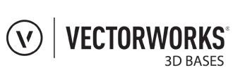 Logo Formation Vectorworks Bases
