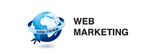 Logo Formation Web Marketing