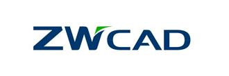 Logo Logiciel Zwcad ATFI Formations