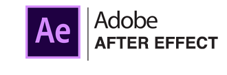 Logo Formation After Effect