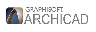 Logo Formation Archicad