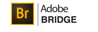 logo Formation Bridge