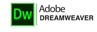 Logo Formation Dreamweaver