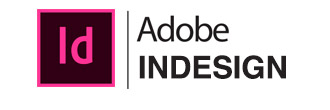 logo Formation Indesign