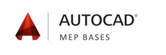 Logo Formation Autocad Mep Bases
