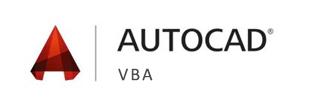Logo Formation Autocad VBA