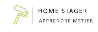 Logo Formation Home Stager Apprendre