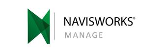 Logo Formation Naviworks Manage