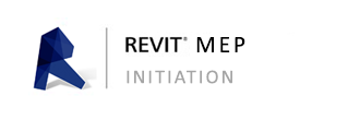 Logo Formation Revit Mep Initiation