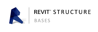 Logo Formation Revit Structure Bases