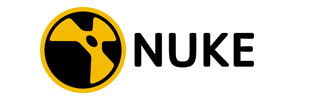 Logo Formation Nuke Video