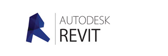 Logo Formation Revit