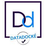 formation certifiante cpf datadock opca
