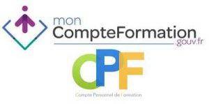 formations cpf paris essonne
