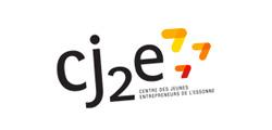 Logo partenaire cj2e