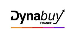 Logo Partenaire Dynabuy