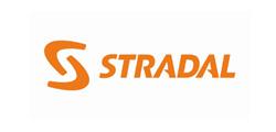 Logo client Stradal
