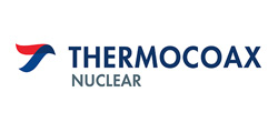 Logo client Termocoax